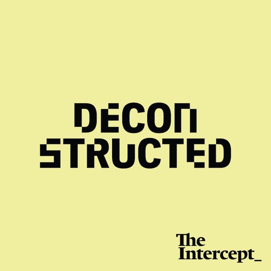Deconstructed