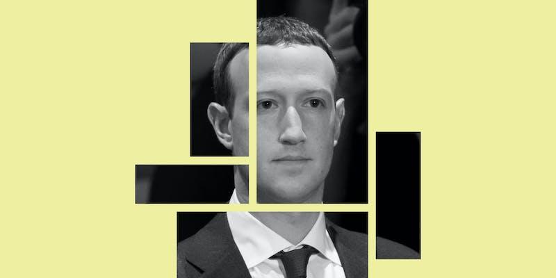 Facebook's Very Bad Week Just Got Worse