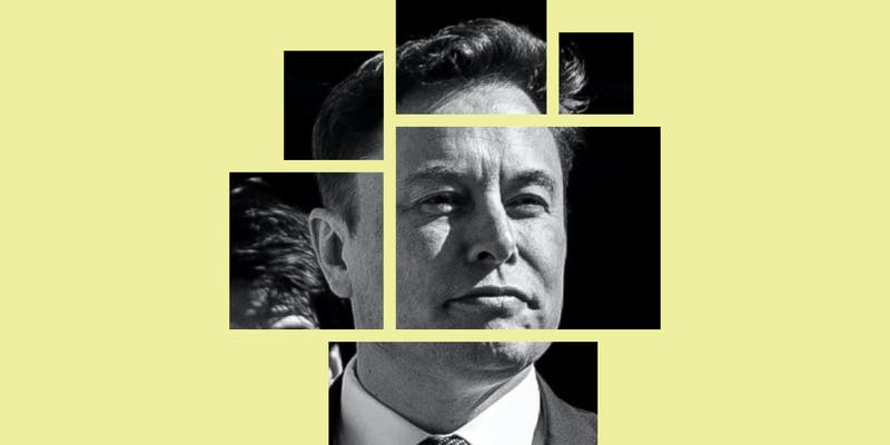 Is Elon Musk a Fraud?