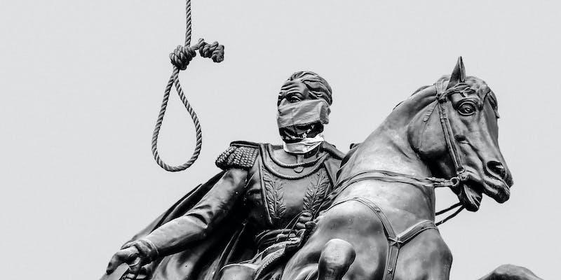 Neoliberalism or Death: The U.S. Economic War Against Venezuela