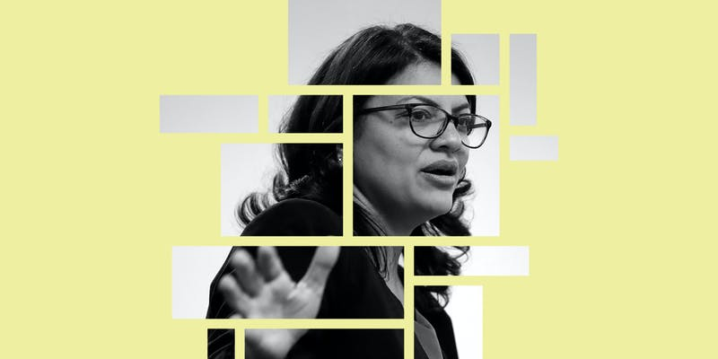 "When Do We ""Impeach the Motherfucker""? (With Rashida Tlaib)"
