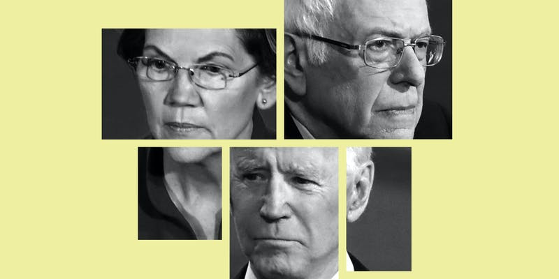 Truth, Lies, and the Democratic Debate