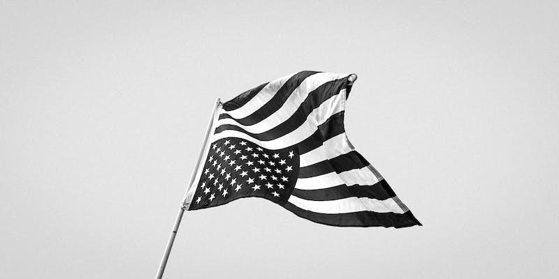 Weak State: How the Coronavirus Pandemic Exposed America's Dysfunctional Democracy