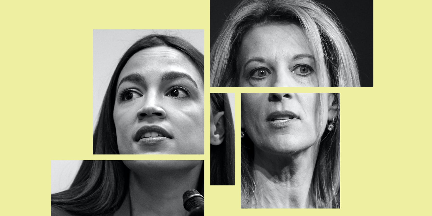 How to Save the U.S. Economy, With Alexandria Ocasio-Cortez and Stephanie Kelton